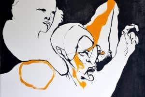 https://mlwuuhdhymrt.i.optimole.com/mpDJ_DE-1dfiyVHm/w:300/h:200/q:auto/https://ladderartspace.com.au/wp-content/uploads/2018/06/Narges-Anvar-Ink-and-Acrylic-on-Canvas-2015-2-1-300x200.jpg